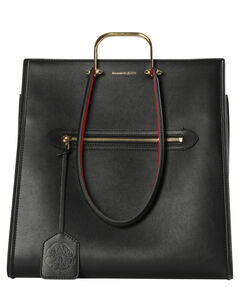 "Damen Shopper ""The Tall Story"""