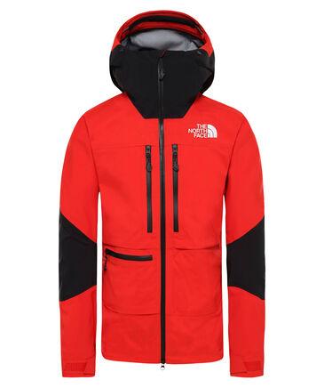 "The North Face - Herren Jacke ""L5 Jacket"""