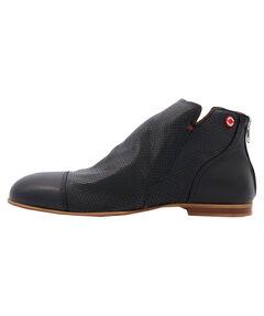 """Herren Boots """"Pacific 3"""""""