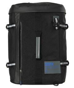 """Herren Rucksack """"Voyager_Backpack"""""""