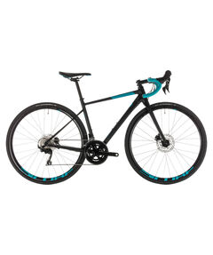 "Damen Rennrad ""Axial WS Race Disc"""