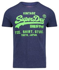 "Herren T-Shirt ""Lite"" Kurzarm"
