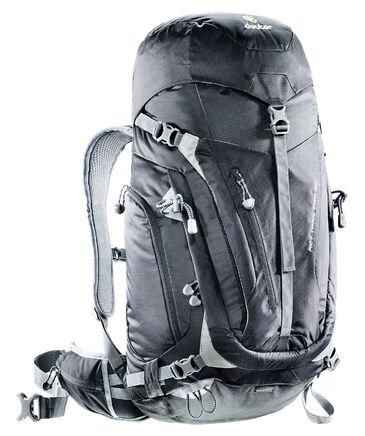 Deuter - Tages- und Wanderrucksack ACT Trail PRO 34