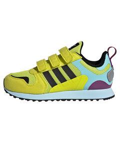 """Kleinkinder Sneaker """"ZX 700 HD"""""""