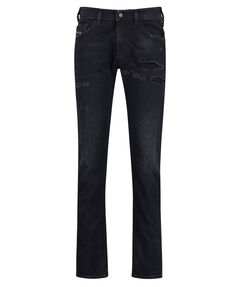 "Herren Jeans ""Thommer 069GM"" Slim-Skinny Fit"