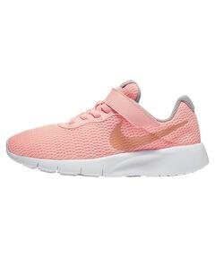"""Mädchen Kleinkind Sneaker """"Tanjun (PS)"""""""