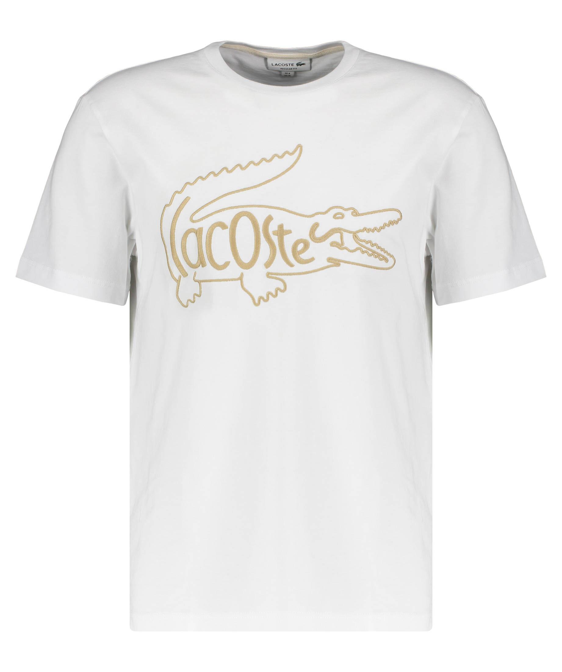 Lacoste Herren T Shirt
