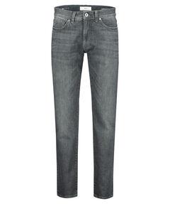"Herren Jeans ""Style.Cadiz 06"" Straight Fit"