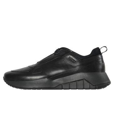 HUGO - Herren Sneaker