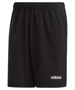 "Herren Trainingsshorts ""Design2Move Climacool Woven Short"""