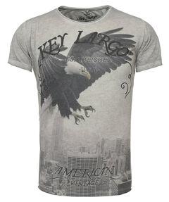 """Herren T-Shirt """"Eagle"""""""