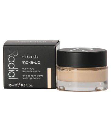 """Rodial - entspr. 270 Euro / 100 ml - Inhalt: 15 ml Foundation """"Airbrush Make-Up 01"""""""