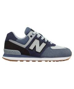 """Jungen Sneaker """"GC574MLA"""""""