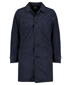 "Herren Mantel ""Lemon Light Paper Touch SB Short Coat"""
