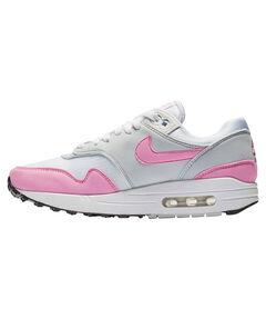 online shop shopping official images Nike Sportswear Damen Sneaker