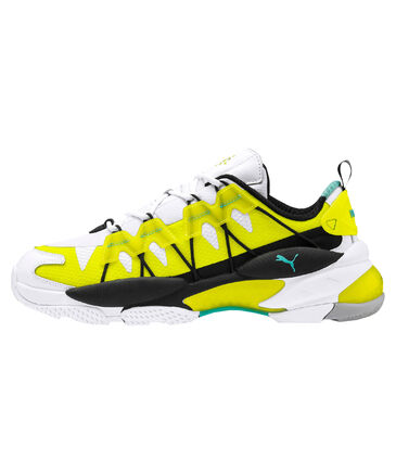 "Puma - Herren Sneaker ""LQDCell Omega Lab"""