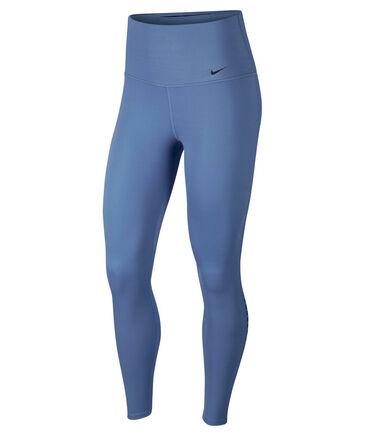 "Nike - Damen Tights ""Dri-FIT Power"" 7/8-Länge"