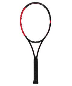 """Tennisschläger """"CX 200 TOUR 16x19"""" unbesaitet"""