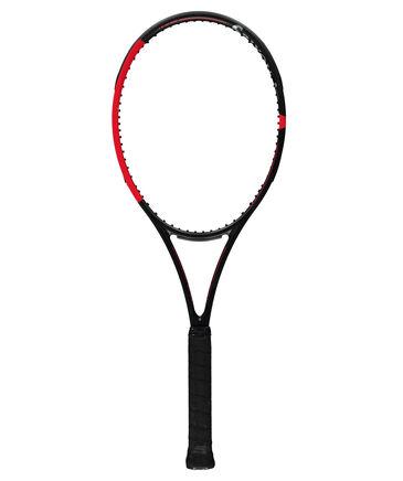 """Dunlop - Tennisschläger """"CX 200 TOUR 16x19"""" unbesaitet"""