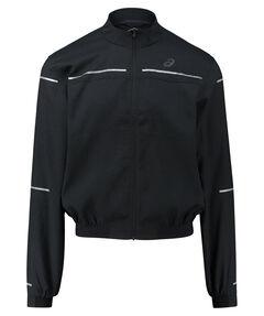 "Herren Laufjacke ""Liteshow Jacket"""