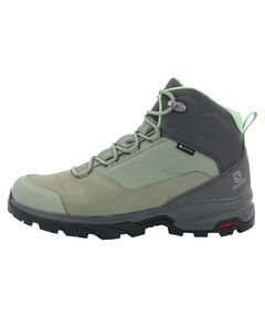 "Damen Wanderschuhe ""Outward GTX Shadow/Magnet"""