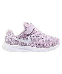 """Mädchen Kleinkind Sneaker """"Tanjun"""""""