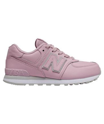 "new balance - Kinder Sneaker ""574"""