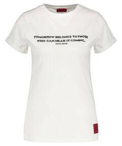 "Damen T-Shirt ""Denna"""