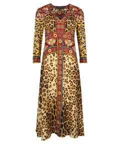 """Damen Kleid """"Suffolk"""""""