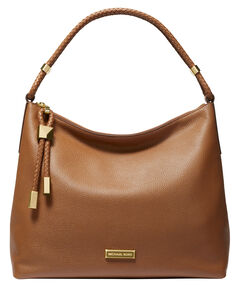 "Damen Henkeltasche ""Lexington"" Large"