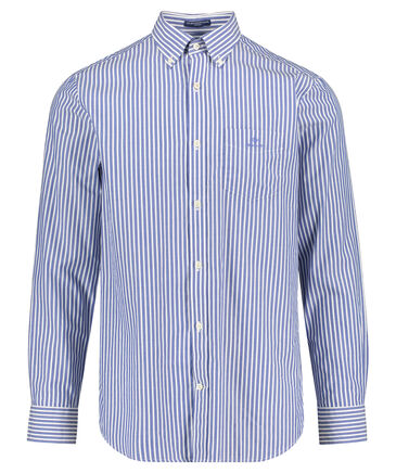 "Gant - Herren Hemd ""The Broadcloth Stripe"""