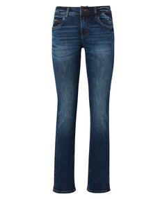"Damen Jeans ""Alexa"" Straight Fit"