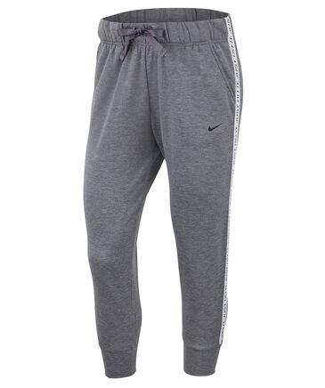 "Nike - Damen Trainingshose ""Dri-FIT"" 7/8-Länge"