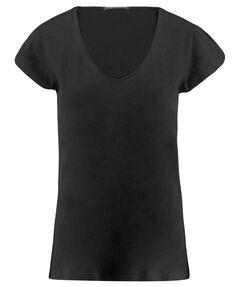 """Damen T-Shirt """"Avivi"""""""