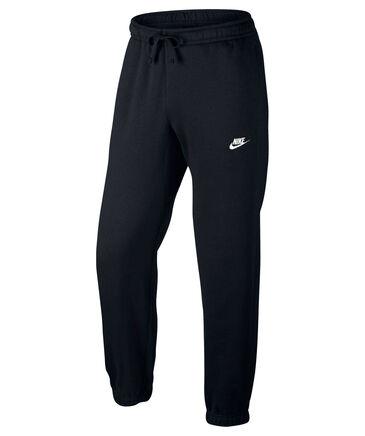 "Nike Sportswear - Herren Trainingshose ""Pant Cf Flc Club"""