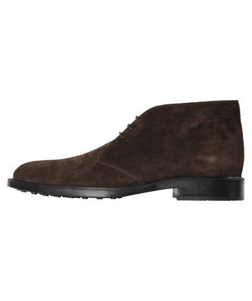 "TOD´S - Herren Desert Boots ""Polacco"""