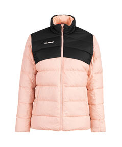 "Damen Isolationsjacke ""Whitehorn IN"""