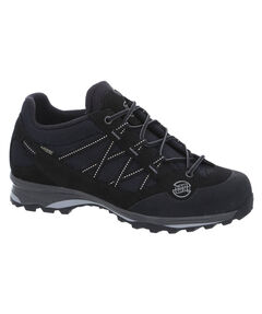 "Damen Leichtwanderschuhe ""Belorado II Low Bunion Lady GTX"""