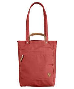 "Tasche ""Totepack No. 1 small"" dahlia"