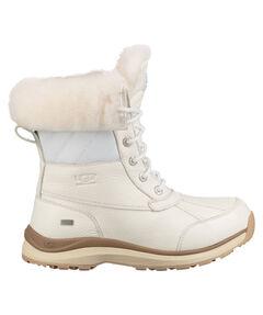 """Damen Winterboots """"Adirondack III Quilt"""""""
