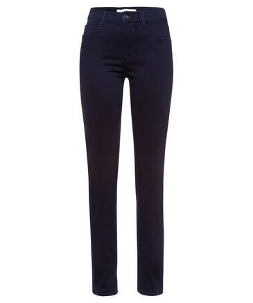 "BRAX - Damen Jeans ""Style Mary"""