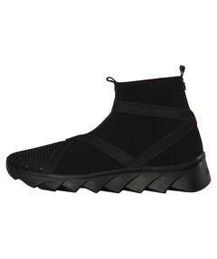 Damen Sneakers