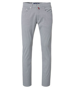 "Herren Chinohose ""Lyon"" Regular Fit"