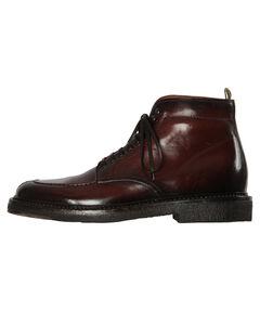 """Herren Boots """"Stanford 207"""""""