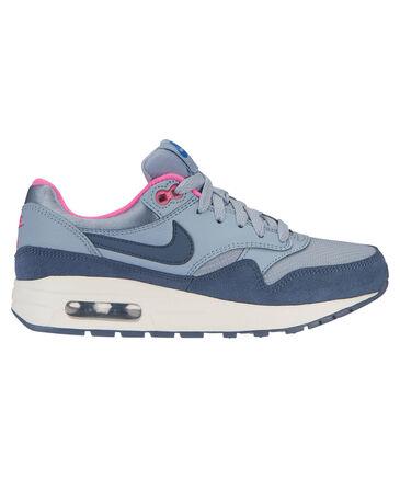 "Nike Sportswear - Kinder Sneaker ""Air Max 1"""