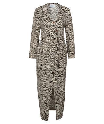 Nanushka - Damen Kleid