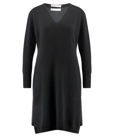Fabiana Filippi - Damen Kleid