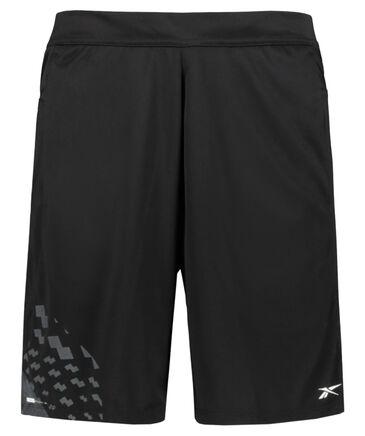 "Reebok - Herren Shorts ""TS Knit Shorts"""