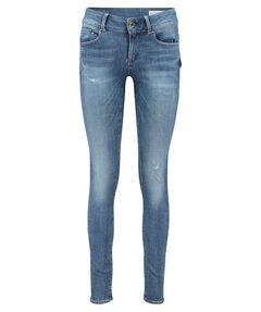 "Damen Jeans ""Midge Cody"" Skinny Fit"