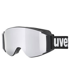 """Skibrille """"g.gl 3000 Top"""""""